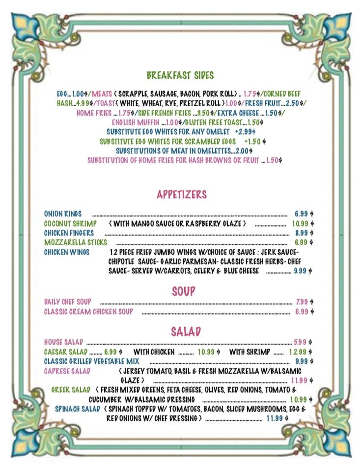 classic-restaurant-menu-01