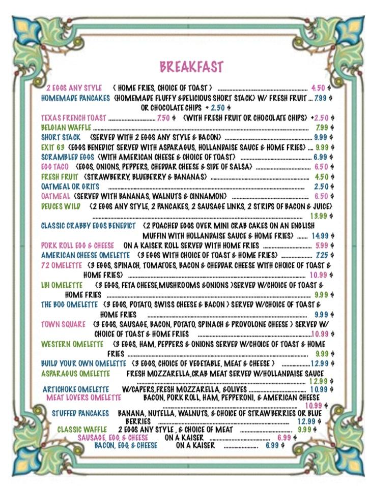 classic-restaurant-menu-03