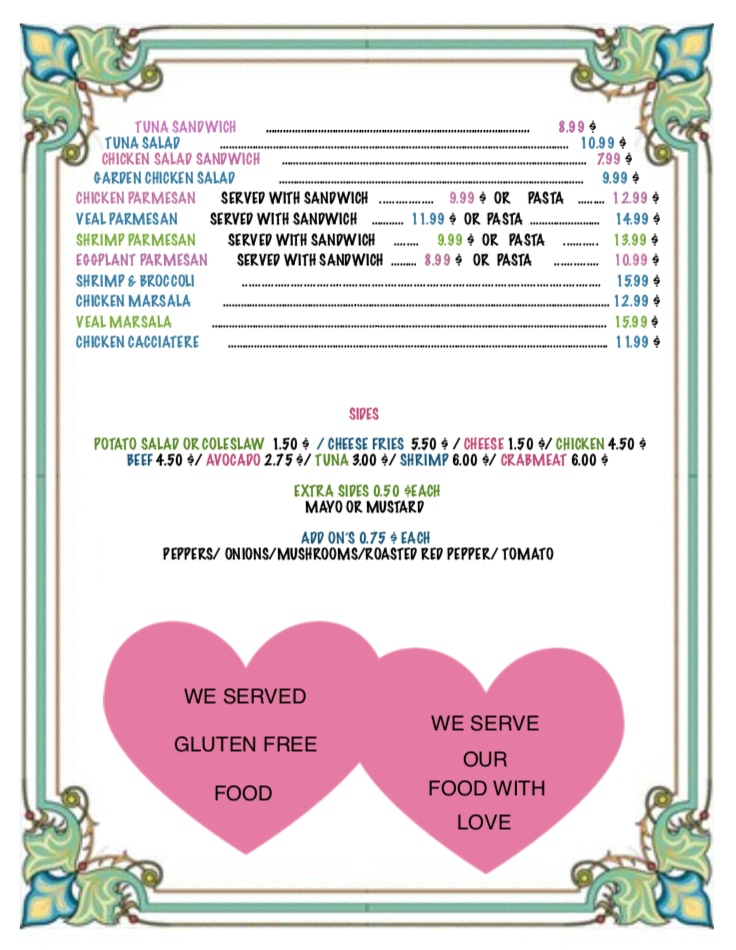 classic-restaurant-menu-04